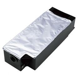EPSON PX-B300/B500用 メンテナンスボックス PXBMB1