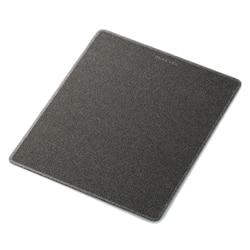ELECOM レーザーマウス対応マウスパッド/ブラック MP-108BK