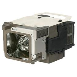 EPSON EB-1775W/1770W/1760W/1750用 交換用ランプ ELPLP65