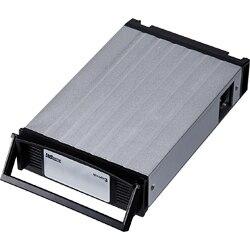 RATOC Systems REX-SATA3 シリーズ用交換トレイ(ブラック) SA3-TR1-BK