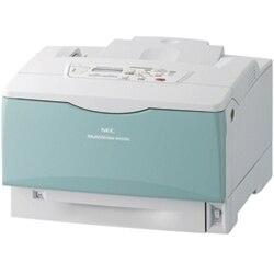 NEC モノクロレーザプリンタ MultiWriter 8250 PR-L8250