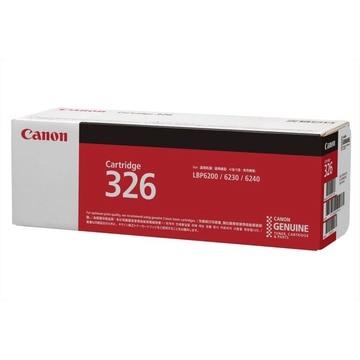 CANON トナーカートリッジ CRG-326 3483B003