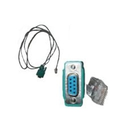 SchneiderElectricJapan APC ES/CS/RSシリーズ専用シリアルケーブル AP940-0128