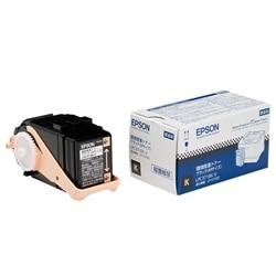 EPSON LP-S7100用 環境推進トナー/ブラック/Mサイズ LPC3T18KV