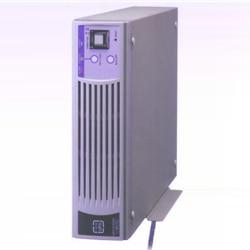 ユタカ電機製作所 UPS HyperシリーズSモデルUPS310HS YEUP-031SA
