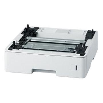ブラザー 増設記録紙トレイ LT-5505