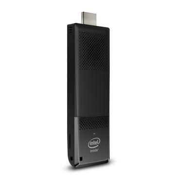 【送料無料】intel スティック型コンピューター Compute Stick Win10搭載 BOXSTK1AW32SC