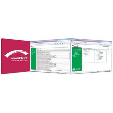 SchneiderElectricJapan PCNS 5 Node Windows & Linux SSPCNSWL5J