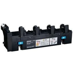 EPSON LP-S820/M720F用 廃トナーボックス LPC4H9