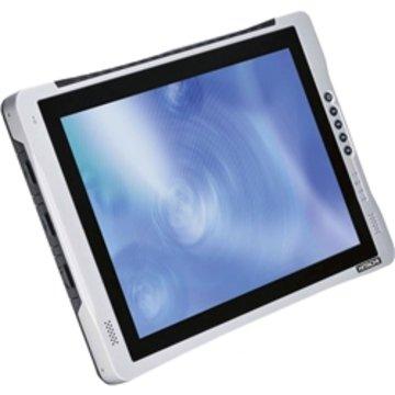 <ひかりTV>【送料無料】タッチパネル情報端末 NR6シリーズ 12.1型 PCKE-NR6-B00000画像