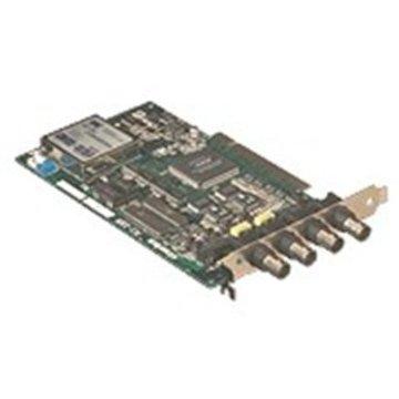 【送料無料】Interface DA12N2M4-7 PCI-3305