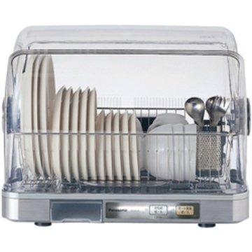 Panasonic 食器乾燥器 (ステンレス) FD-S35T4-X