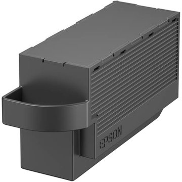 EPSON カラリオプリンター用 メンテナンスボックス EPMB1