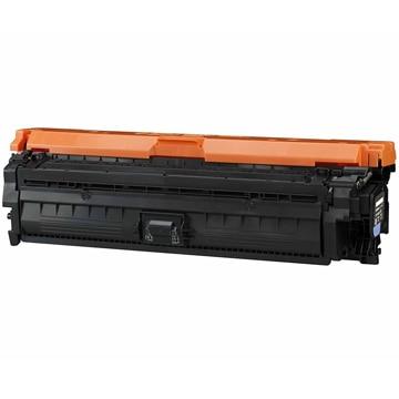 CANON トナーカートリッジ335BK (ブラック) 8673B001