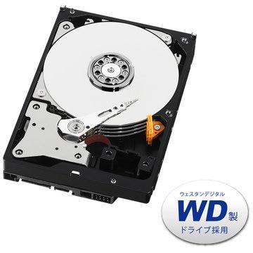 I-ODATA HDL2-AAシリーズ専用交換用HDD 1TB HDLA-OP1BG