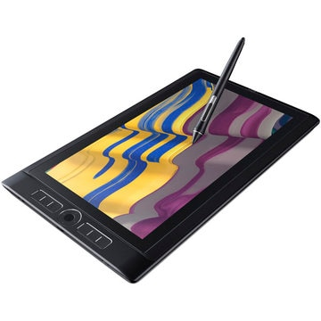 12%OFF!<ひかりTV>【送料無料】Wacom MobileStudio Pro 13 Enhanced DTH-W1320H/K0