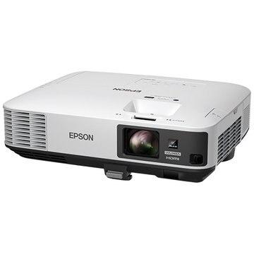 EPSON ビジネスプロジェクター/多機能/5500lm/WUXGA EB-2265U