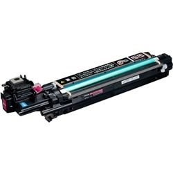 EPSON LP-S820/M720F用 感光体ユニット マゼンタ LPC4K9M