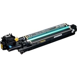 EPSON LP-S820/M720F用 感光体ユニット イエロー LPC4K9Y