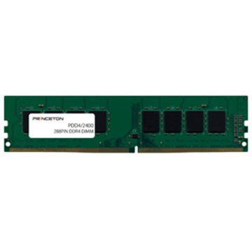 4GB PC4-19200(DDR4-2400) 288PIN DIMM