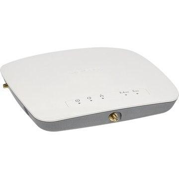 NETGEAR WAC730 11ac デュアルバンドWLANアクセスポイント WAC730-10000S