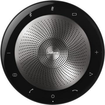 GNオーディオ ポータブルスピーカーフォン Jabra Speak 710+ UC 7710-409