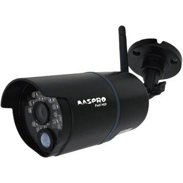 マスプロ電工 増設用カメラ WHC7M2-C