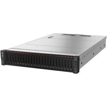Lenovo ThinkSystem SR650 7X06A056JP