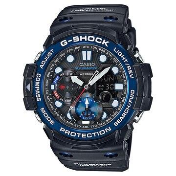カシオ計算機 G-SHOCK GN-1000B-1AJF
