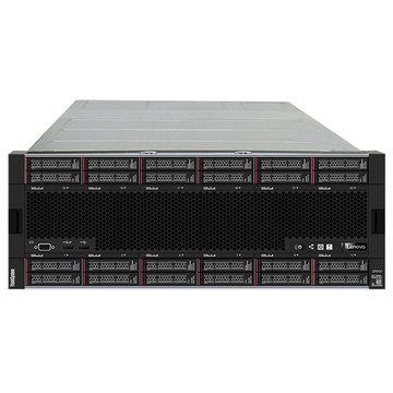 <ひかりTV>【送料無料】ThinkSystem SR950 SAP HANA 7X13A002JP画像