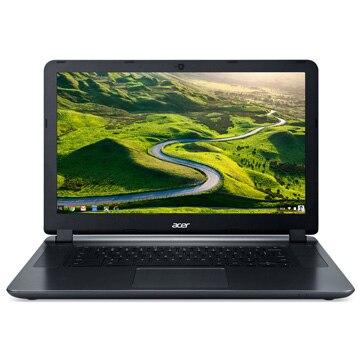 Acer CB3-532-F14N (Cel N3060/Chrome/グレイ) CB3-532-F14N
