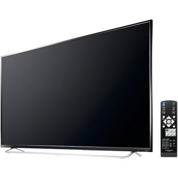 I-ODATA 5年保証 4K55型可視領域54.6型液晶ディスプレイ LCD-M4K552XDB