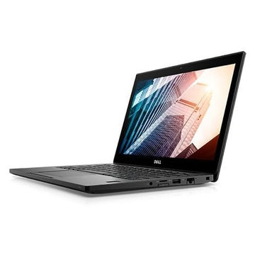 Latitude 7290(10P64/4/i5/128/3Y/HD/TC)