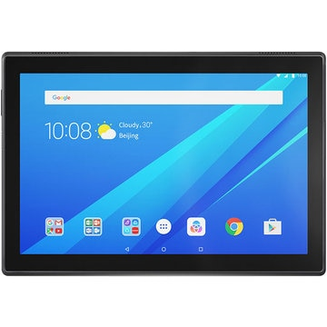 32%OFF!<ひかりTV>【送料無料】Tab4 10 Plus(MSM8953/3/16/And7/10.1/LTE) ZA2R0158JP