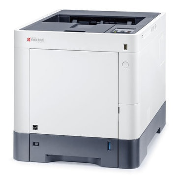 ECOSYS A4対応カラーレーザープリンター 30ppm