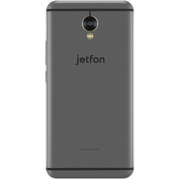 MAYA SYSTEM jetfon グラファイトブラック G1701-GB