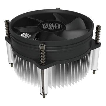 クーラーマスター i50 (Intel専用CPUクーラー) RH-I50-20FK-R1