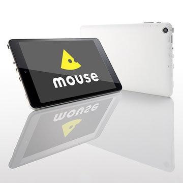 マウスコンピューター 8.0型 Windows10 Home搭載タブレット WN803 1807WN803