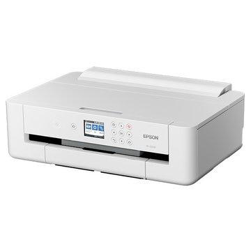 エプソン A3ノビカラーIJプリンター/Wi-Fi/2.4型液晶 PX-S5010