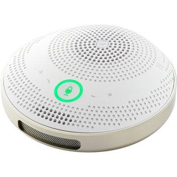 YAMAHA ユニファイドコミュニケーションスピーカーフォン ホワイト YVC-200(W)