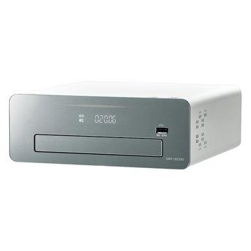 パナソニック BDレコーダー DMR-UBZ2060