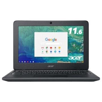 Acer C732-F14N (Chromebook/Cel N3350) C732-F14N