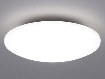 アイリス LEDシーリングライト 5.0 8畳調光 CL8D-AG