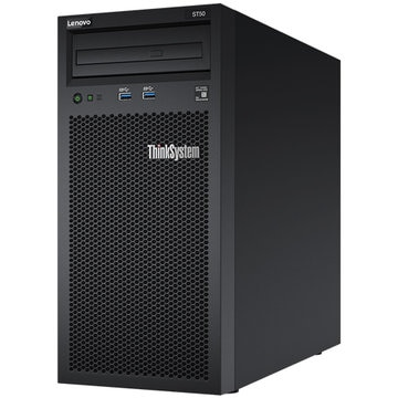 ThinkSystem ST50