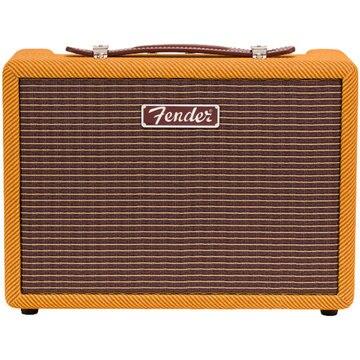 Fender Music MONTEREY BT Speaker Tweed 6960207001