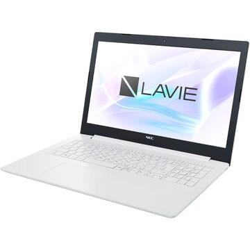 NEC LAVIE Direct NS (Cel/4/500/SM) PC-GN11FJRLDCHDD2YDA