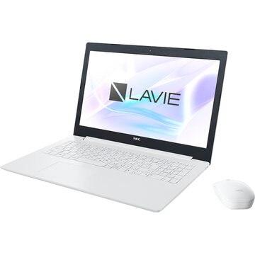 NEC LAVIE Direct NS (Ci3/8/500/BD) PC-GN232FDGLCHDD1TDA