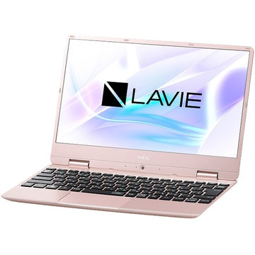 LAVIE Note Mobile