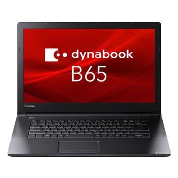 Dynabook dynabook B65/M PB65MPB11R7AD21