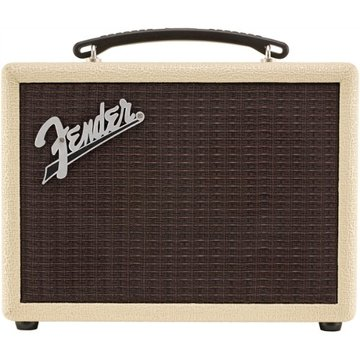 Fender Music INDIO BT Speaker Blonde FMI-6960133005